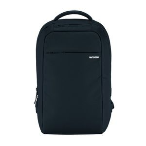 Incase Icon Lite Backpack (Almost Brand New)